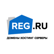REGRU-logo-color-4